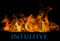ACT INTUITIVE
